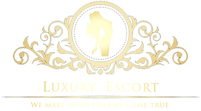 Luxury Escort Logo